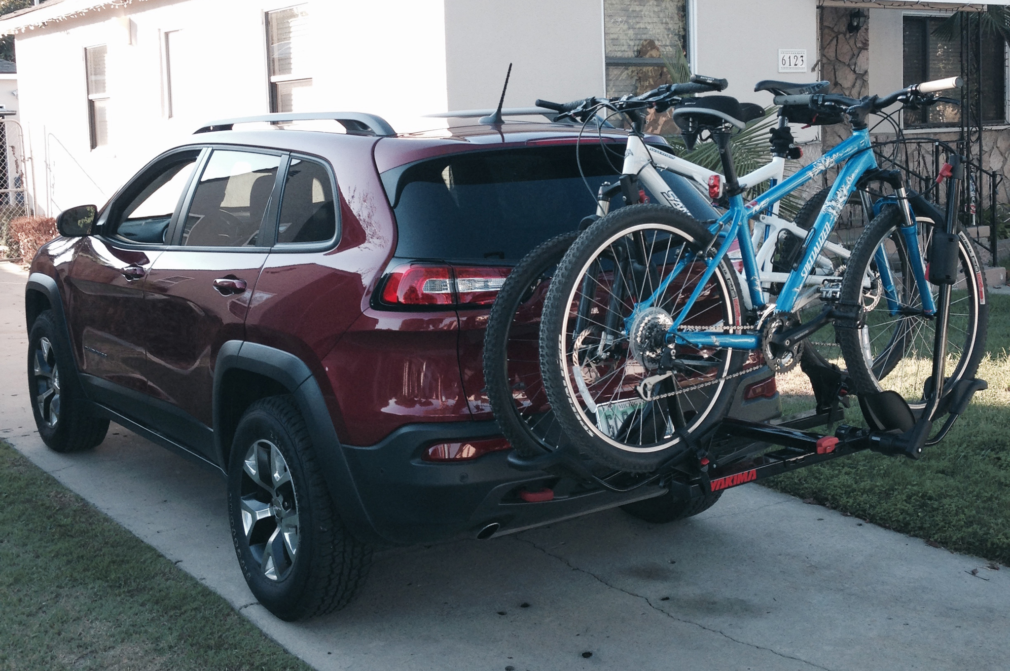 small resolution of jeep cherokee trailer hitch wiring