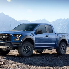 Ford F150 Raptor Technische Daten Paramecium Diagram Blank F 150 2017 Beautyonwheels Co Refreshing Or Revolting Motor Trend Rh Motortrend Com Angebote