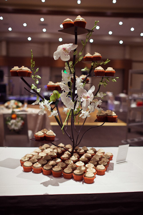 Cupcake Tree Stand Large Buy or Rent for your wedding or party