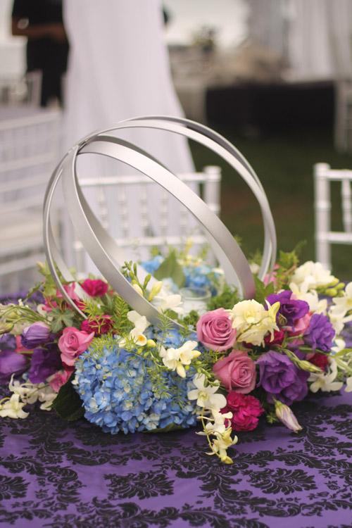 Buy Wedding Centerpieces