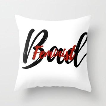 bad-feminist-pillows