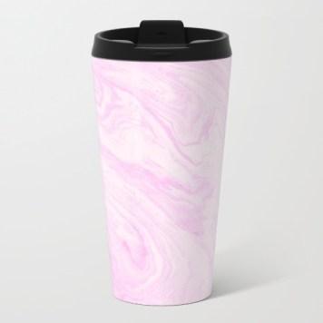 swirls79618-metal-travel-mugs