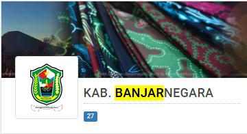 pendaftaran ppdb smp negeri kabupaten banjarnegara