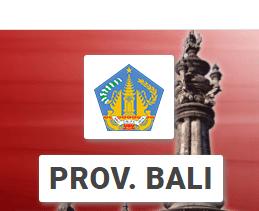 Pendaftaran PPDB SMA Kabupaten Gianyar