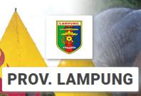 pendaftaran ppdb sma Kabupaten Lampung Selatan