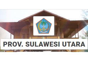 pendaftaran ppdb sma smk kabupaten Minahasa Tenggara