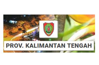 Pendaftaran Ppdb Sma Smk Kabupaten Barito Timur Kalteng