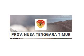 pendaftaran ppdb sma smk kabupaten belu