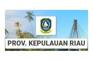 Pendaftaran Ppdb Sma Smk Kabupaten Bintan Kepri