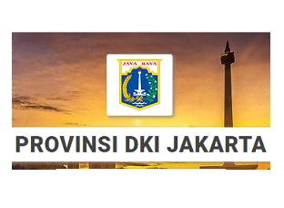 pendaftaran ppdb sma smk kabupaten kepulauan seribu