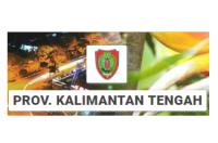 pendaftaran ppdb sma smk kabupaten murung raya