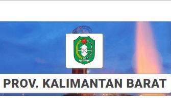 pendaftaran ppdb sma smk kabupaten sanggau