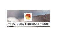 pendaftaran ppdb sma smk kabupaten sumba barat daya