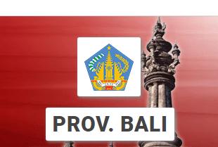 pendaftaran ppdb sma smk kota denpasar