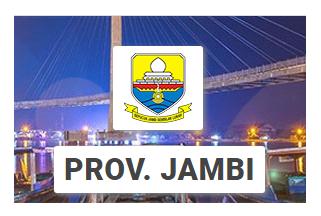 pendaftaran ppdb sma smk negeri kabupaten tebo