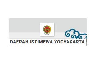 zonasi sekolah ppdb sma kota yogyakarta