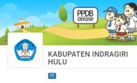 pendaftaran ppdb smp negeri kabupaten indragiri hulu
