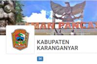pendaftaran ppdb smp negeri kabupaten karanganyar