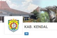 pendaftaran ppdb smp negeri kabupaten kendal