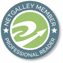 Professional Reader Badge
