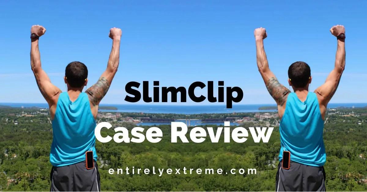 slimclip case review