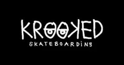 krooked logo