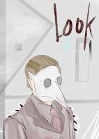 ERR.05: Look