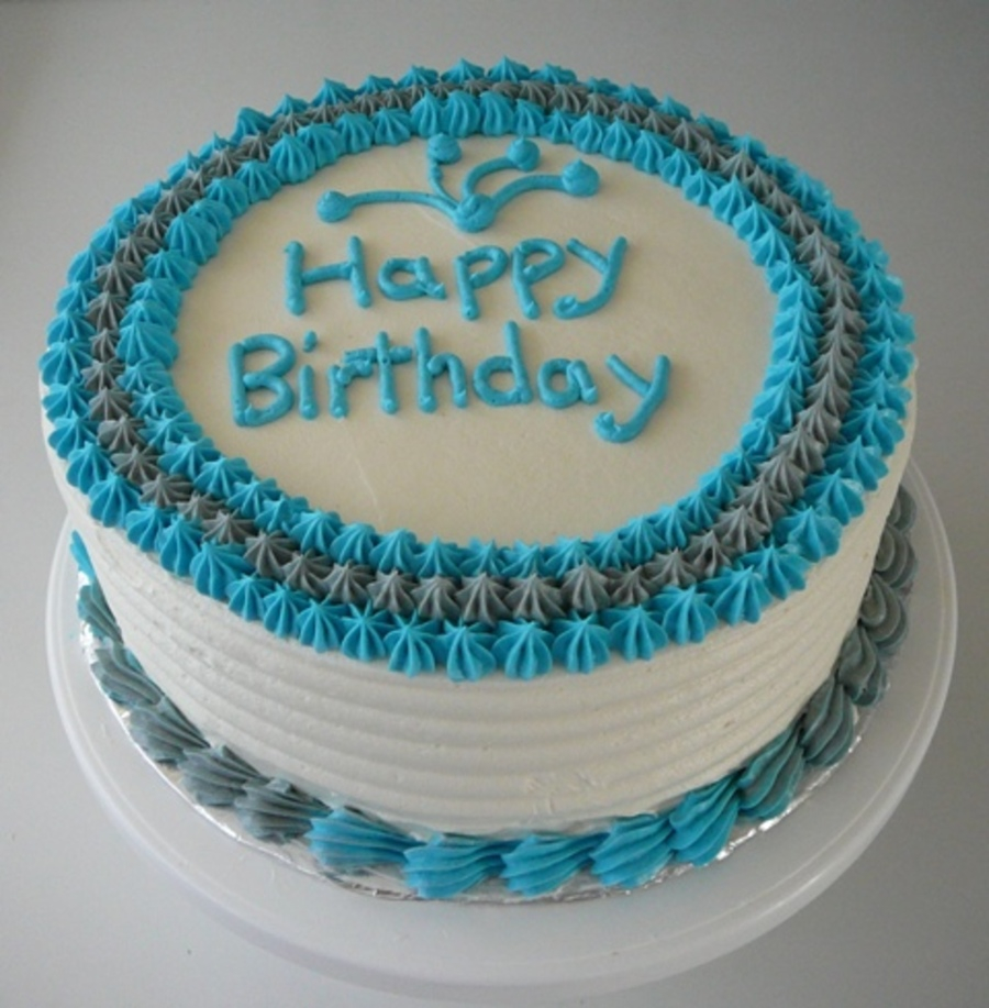 21st Birthday Cake Ideas For Him Attractive Cakes Designs
