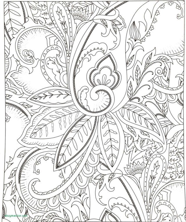 Adult Christmas Coloring Pages Free Coloring Pages To Print For Adults Elegant Adult Christmas