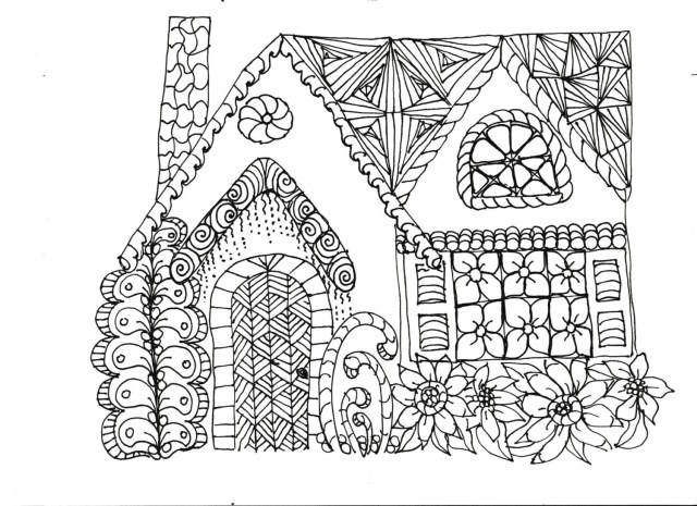 Adult Coloring Pages To Print Coloring Pages Printable Coloring Pages Adult Coloring Pages