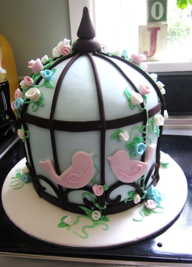 Amazing Birthday Cakes 12 Dow To Write The Most Amazing Birthday Cakes Photo Most Amazing