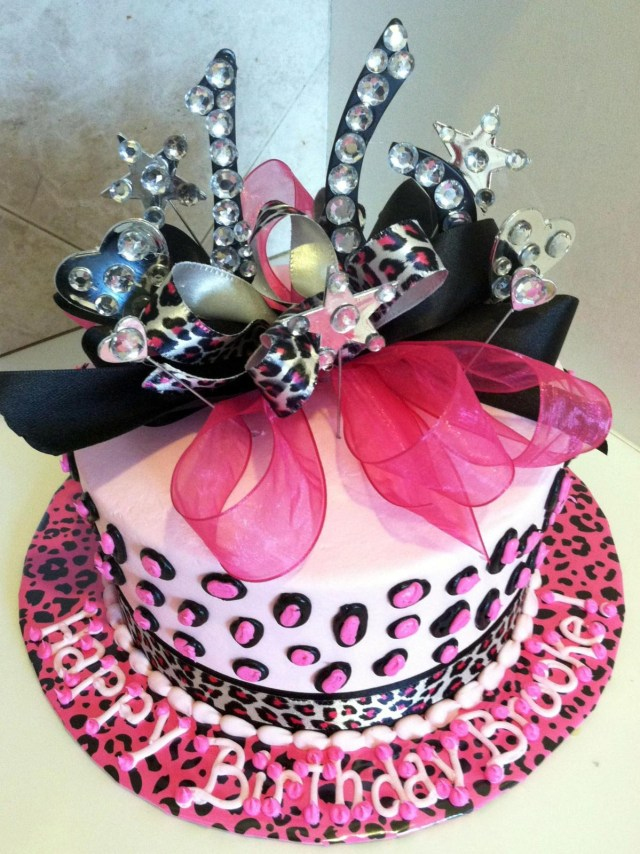 Amazing Birthday Cakes 20 Super Amazing And Fantastic Cakes Page 12 Of 20