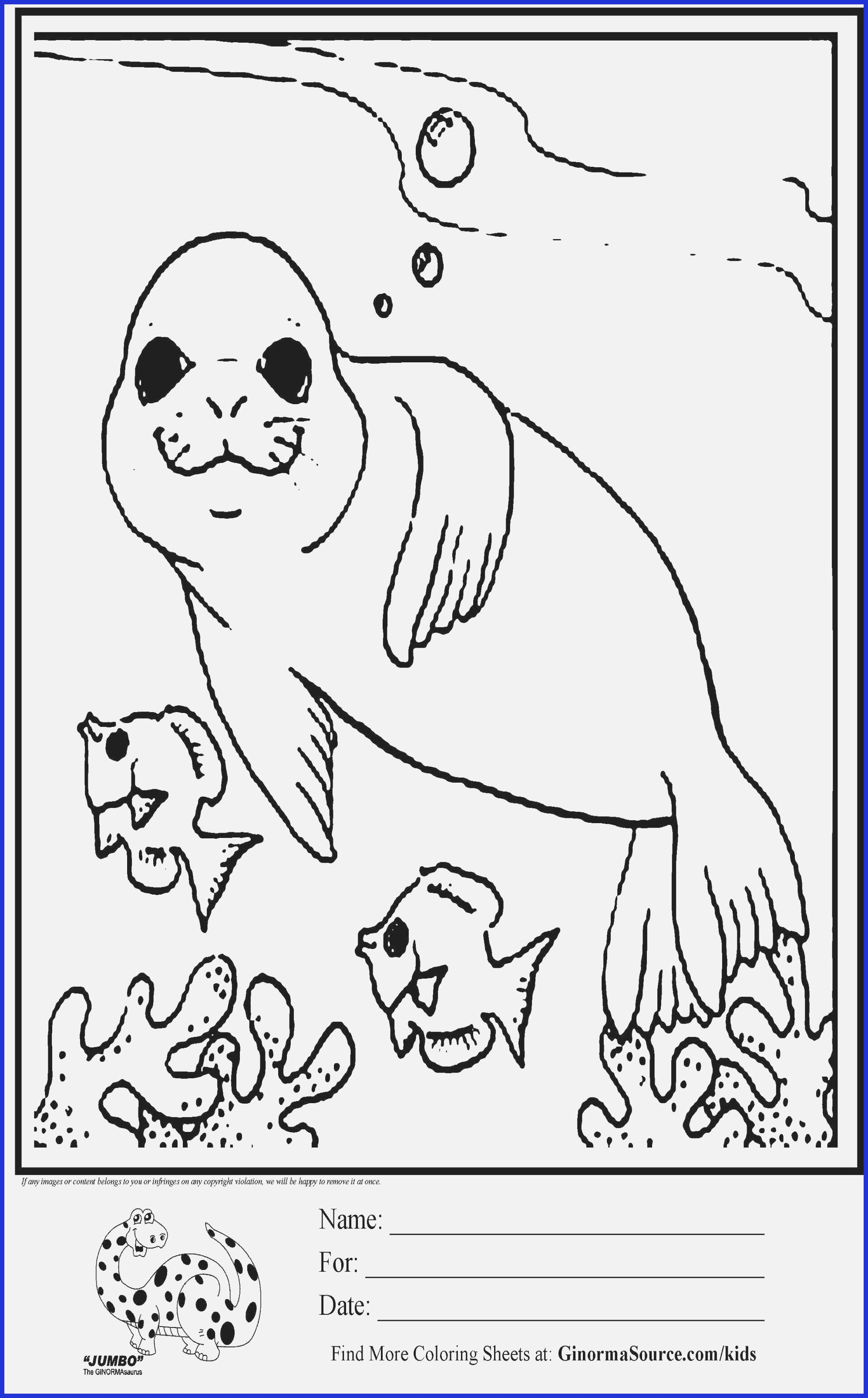 21 Wonderful Picture Of Animal Jam Coloring Pages