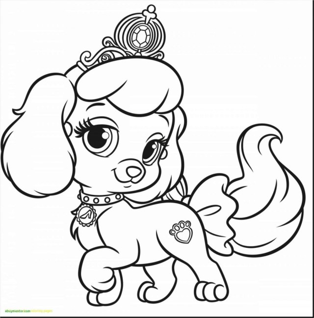 Ariel Coloring Page Coloring Page Ariel Coloring Sheets Luxury Images Princess To Draw