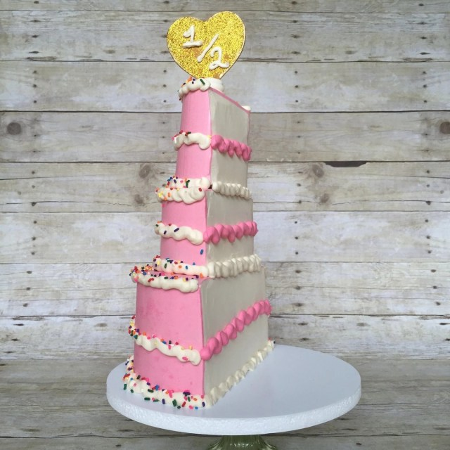Beautiful Birthday Cake Beautiful Birthday Cake Images Yengh