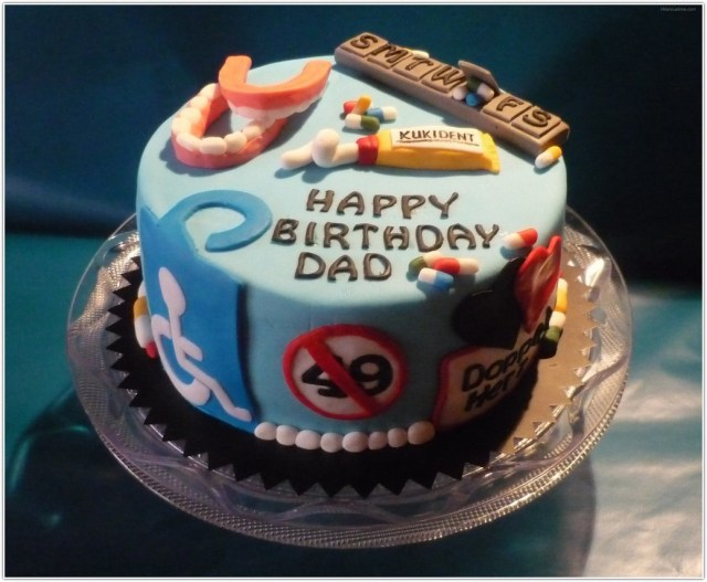 94 60th Birthday Cake For Him Male 60th Birthday Cake Ideas Rib