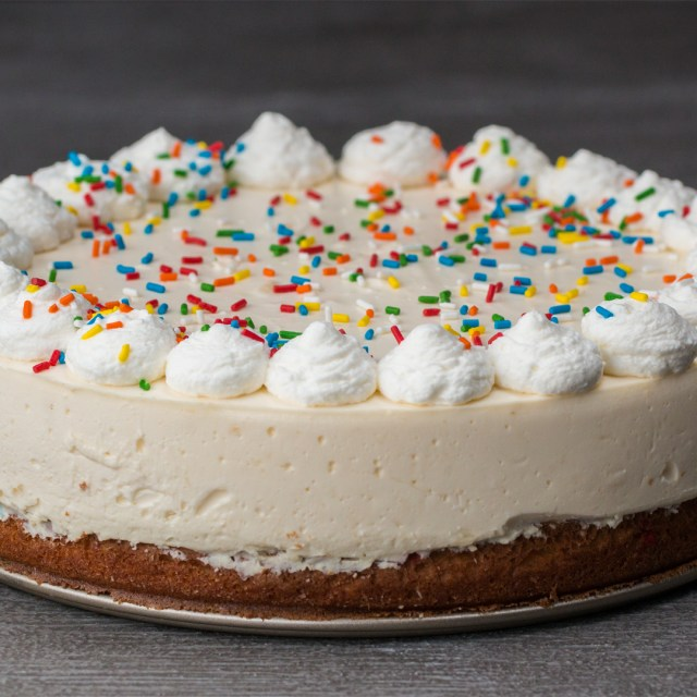 Birthday Cake Image Birthday Box Cake Bottom Cheesecake Recipe Tasty