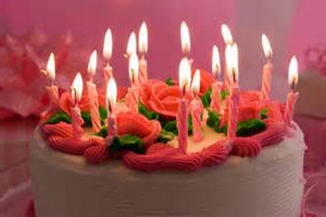 Birthday Cake Images Free Download Happy Cakes Pictures