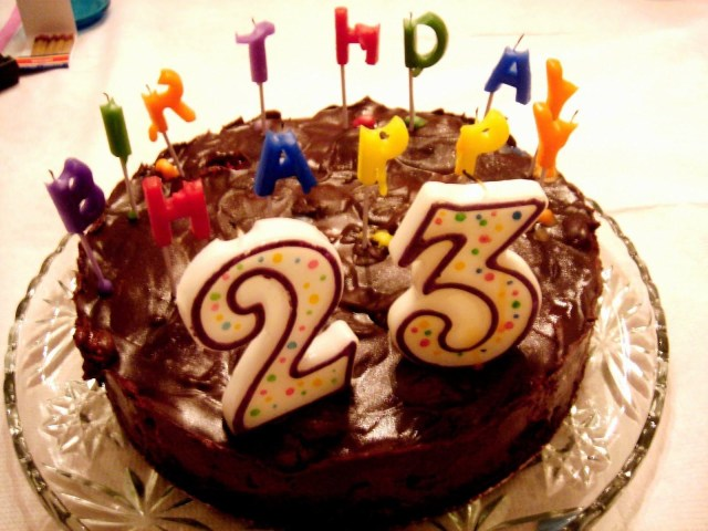 Birthday Cake Images Free Download Just Follow The Wide Collection Of Birthday Cake Wallpaper Free
