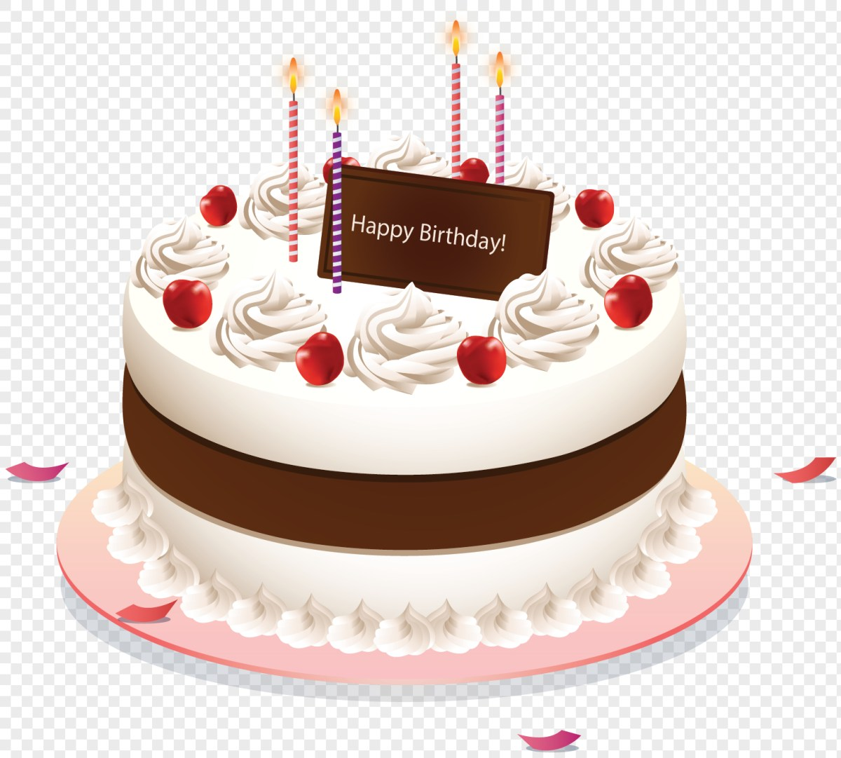 Magnificent Birthday Cake Png Top Birthday Cake Pictures Photos Images Birthday Cards Printable Trancafe Filternl