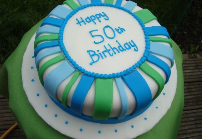 Birthday Cakes For Men 12 Simple Birthday Cakes For Men Photo Man