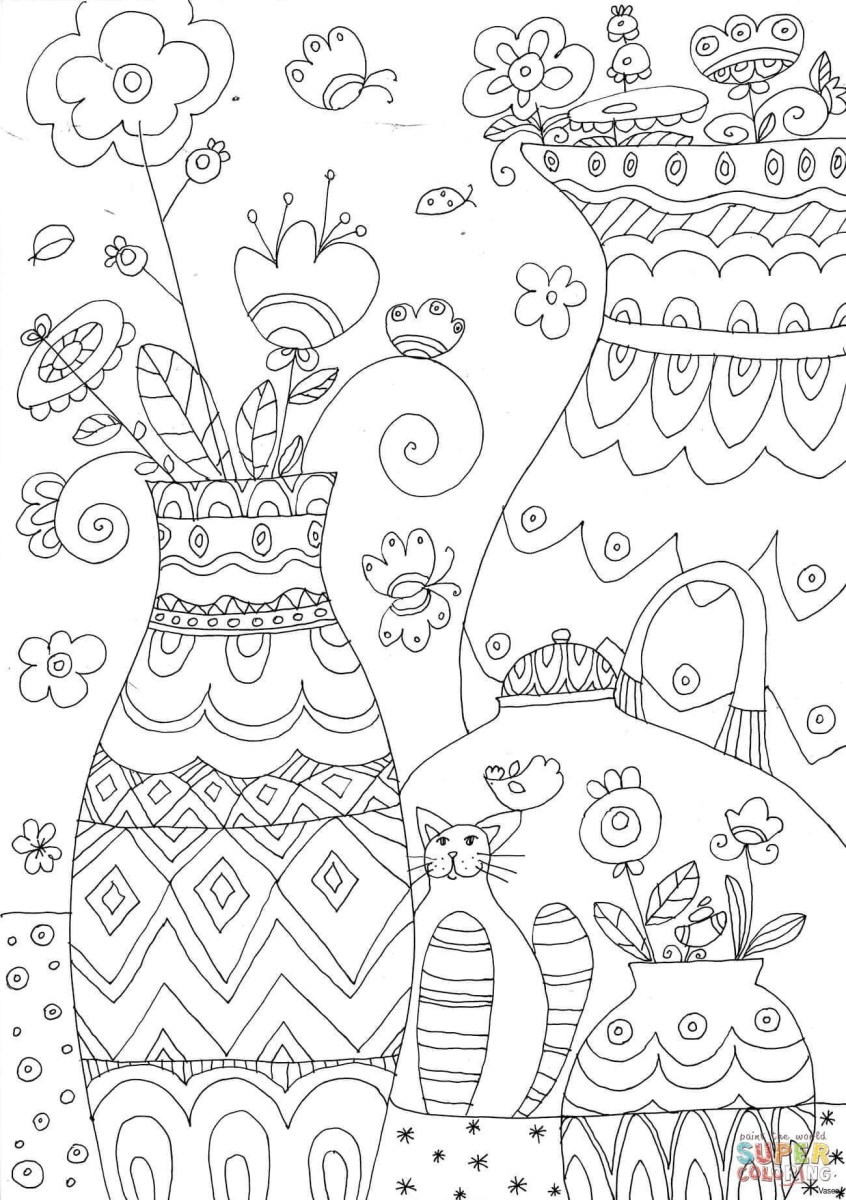 Blank Coloring Pages Blank Coloring Book Pages Beautiful New Graph Page To Draw Of