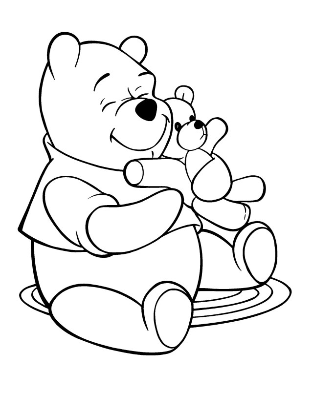Blank Coloring Pages Blank Colouring Pages Csengerilaw