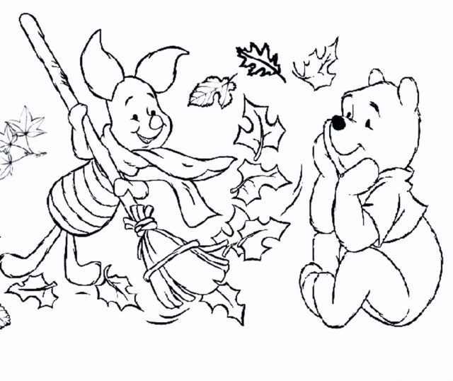 Blank Coloring Pages Coloring Page Coloring Page Blank Pages Sheets Printable Paper For