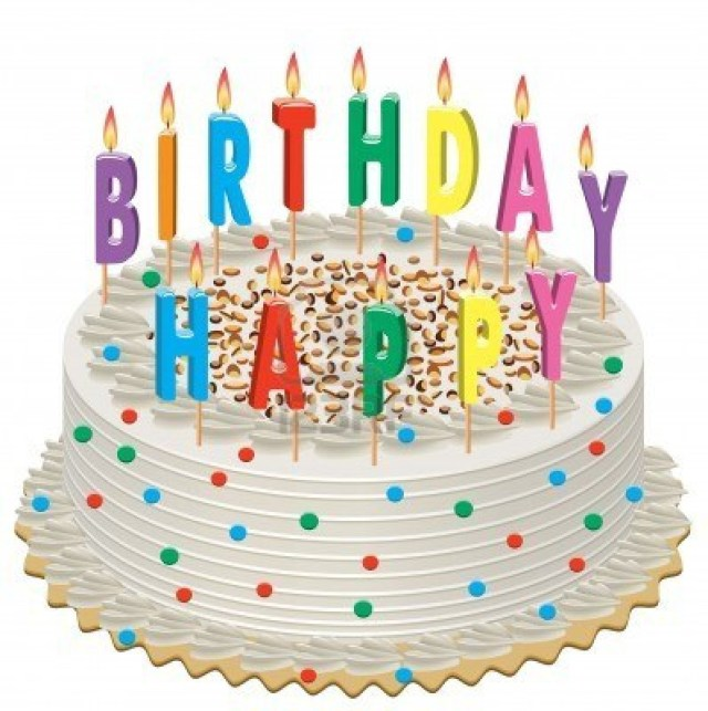 Cake Pictures Birthday Free Birthday Cake Images Download Free Clip Art Free Clip Art On