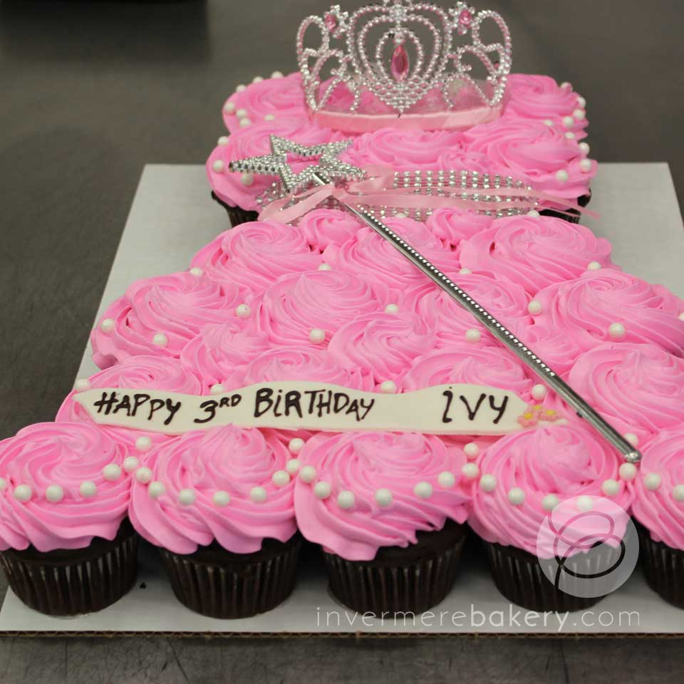 Cakes For Birthday Birthday Cakes The Invermere Bakery