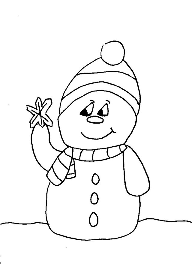 Coloring Pages For 3 Year Olds Activity Sheets For 4 Year Olds With A Coloring Page Also