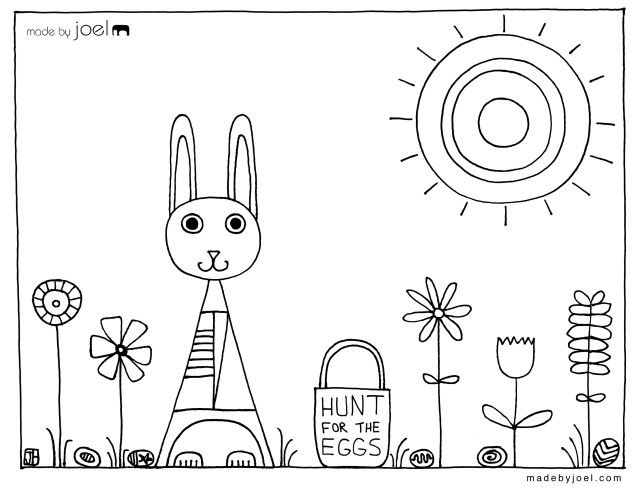 Coloring Pages For 3 Year Olds Coloring Book Pages For 3 Year Olds Free