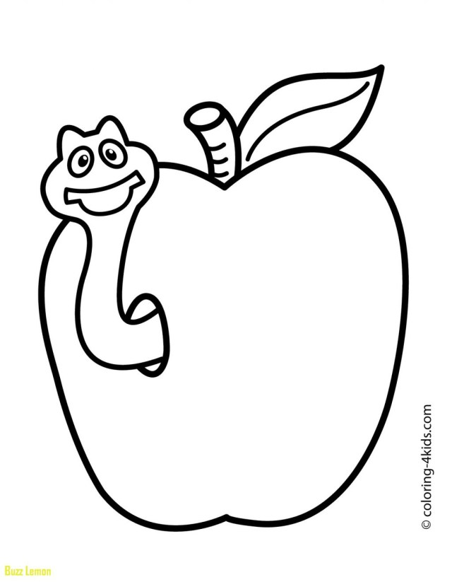 Coloring Pages For 3 Year Olds Coloring Page 40 Stunning 3 Year Old Coloring