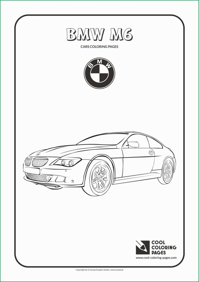 Coloring Pages Of Cars Bmw I8 Coloring Pages Lovely Cool Coloring Pages Cars Coloring Pages